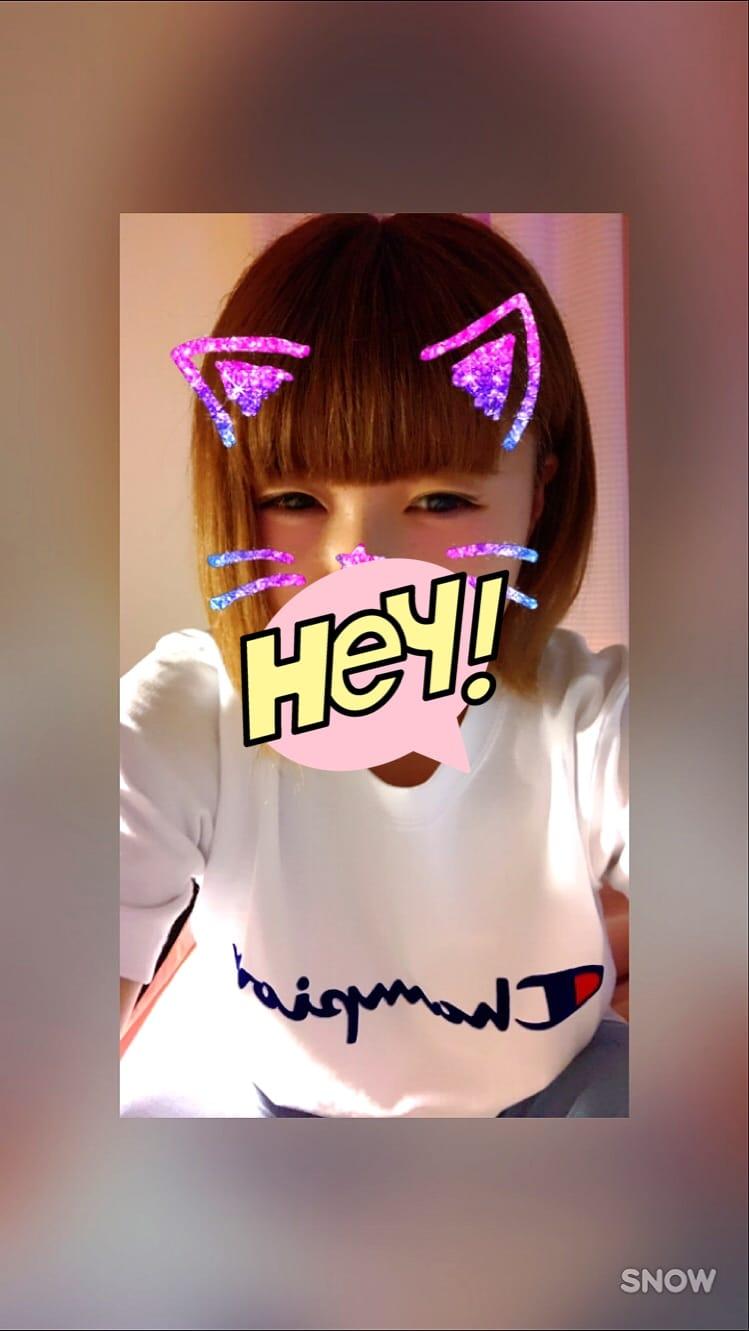 ゆめ 即尺無料!!「ありがとう」10/21(土) 03:40 | ゆめ 即尺無料!!の写メ・風俗動画