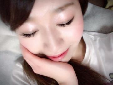 ありさ「[自撮りしてみました]:フォトギャラリー」10/21(土) 04:00 | ありさの写メ・風俗動画