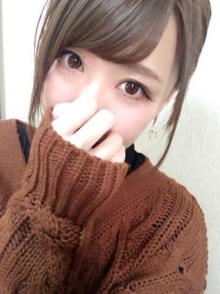 「スプラトゥーン☆」10/21(土) 04:12   はずきの写メ・風俗動画