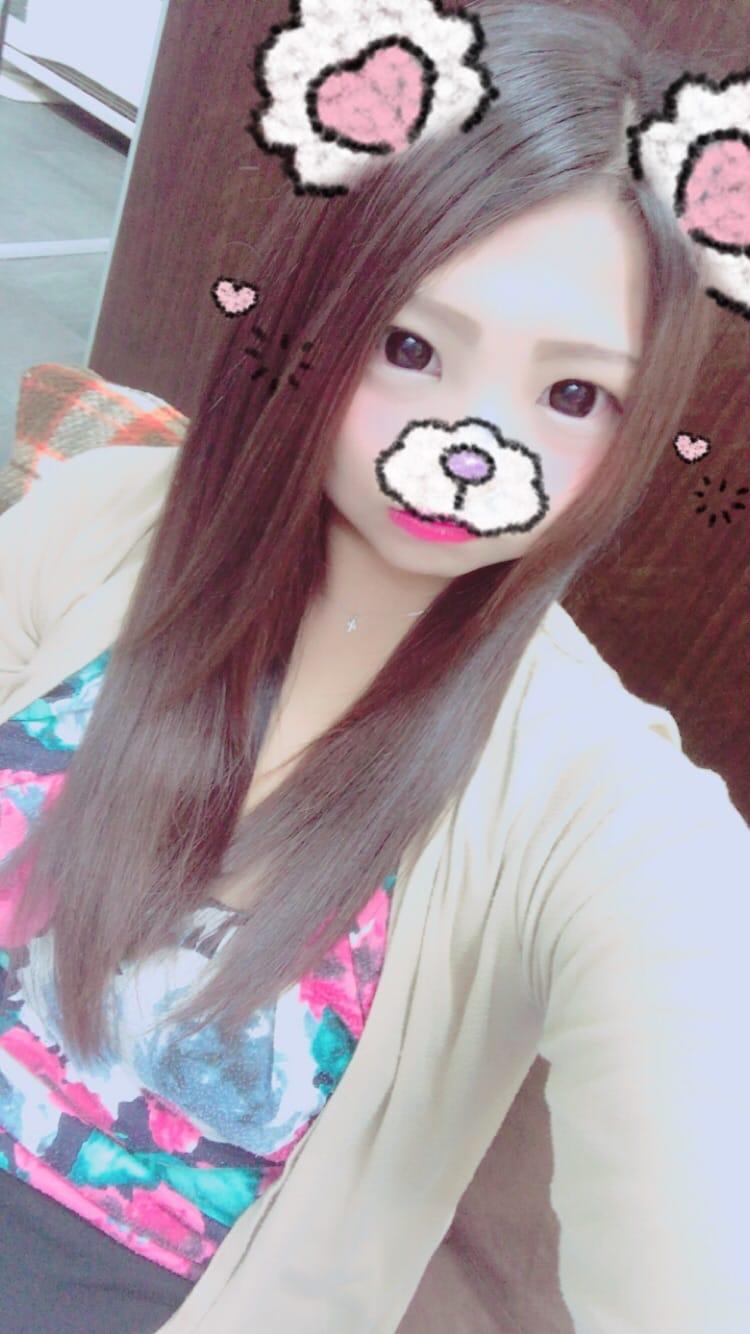 「東広島のビジネスホテルのお兄さん?」10/21(土) 04:23   るなの写メ・風俗動画