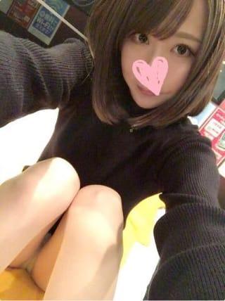 「ゲーム」10/21(土) 04:55   はずきの写メ・風俗動画