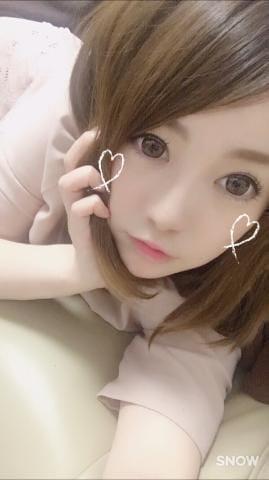 「お礼♪」10/21(土) 05:46 | 芹(せり)の写メ・風俗動画