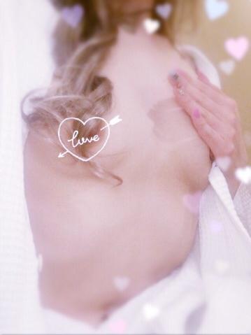 さやか♡整ったルックスの美少女「gm Saturday」10/21(土) 07:00   さやか♡整ったルックスの美少女の写メ・風俗動画