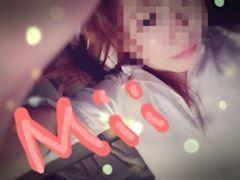 「Hey\(* ¨?*)/」09/10(木) 17:14 | みいの写メ・風俗動画