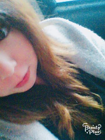 あい「おはよん☆」10/21(土) 09:18 | あいの写メ・風俗動画