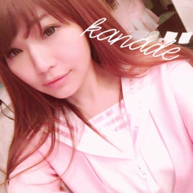 かなで「♡ おはよう♪ * かなで ♡」10/21(土) 10:29 | かなでの写メ・風俗動画