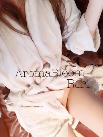 「おはよーっ♡」10/21(土) 10:39 | 莉々-Riri-の写メ・風俗動画