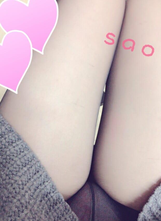 「昨日はありがと」10/21(土) 10:50 | ☆Sao☆(サオ)の写メ・風俗動画