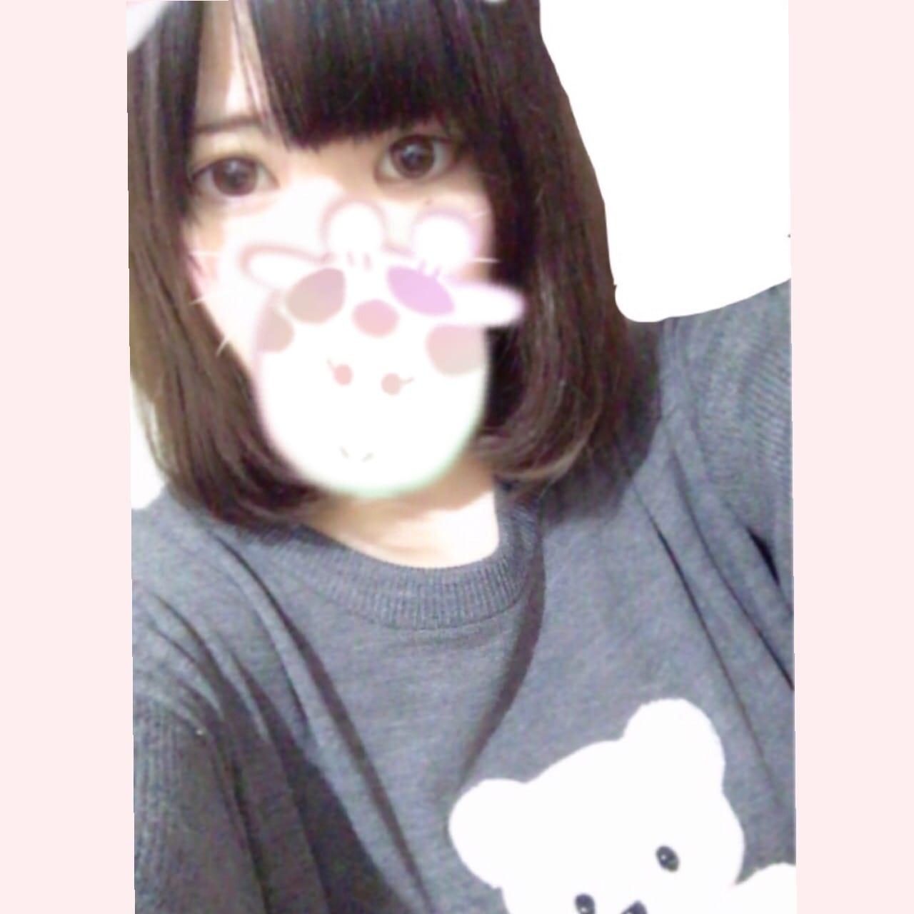 「おはよU・x・U」10/21(土) 11:45 | しおりの写メ・風俗動画
