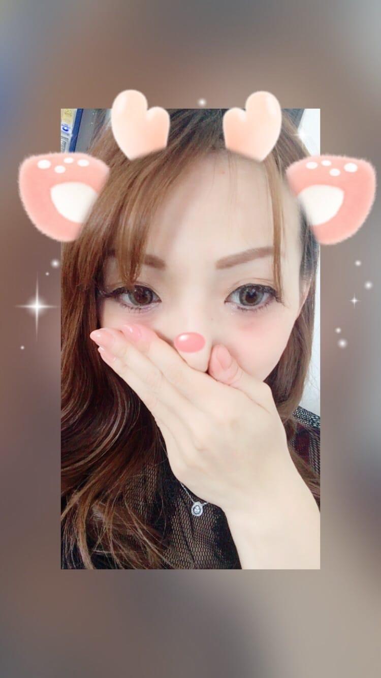 「出勤&お昼ご飯?」10/21(土) 12:09 | さらの写メ・風俗動画