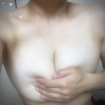 「  居ますよー(*^_^*)」10/21(土) 12:47 | 沼尻の写メ・風俗動画