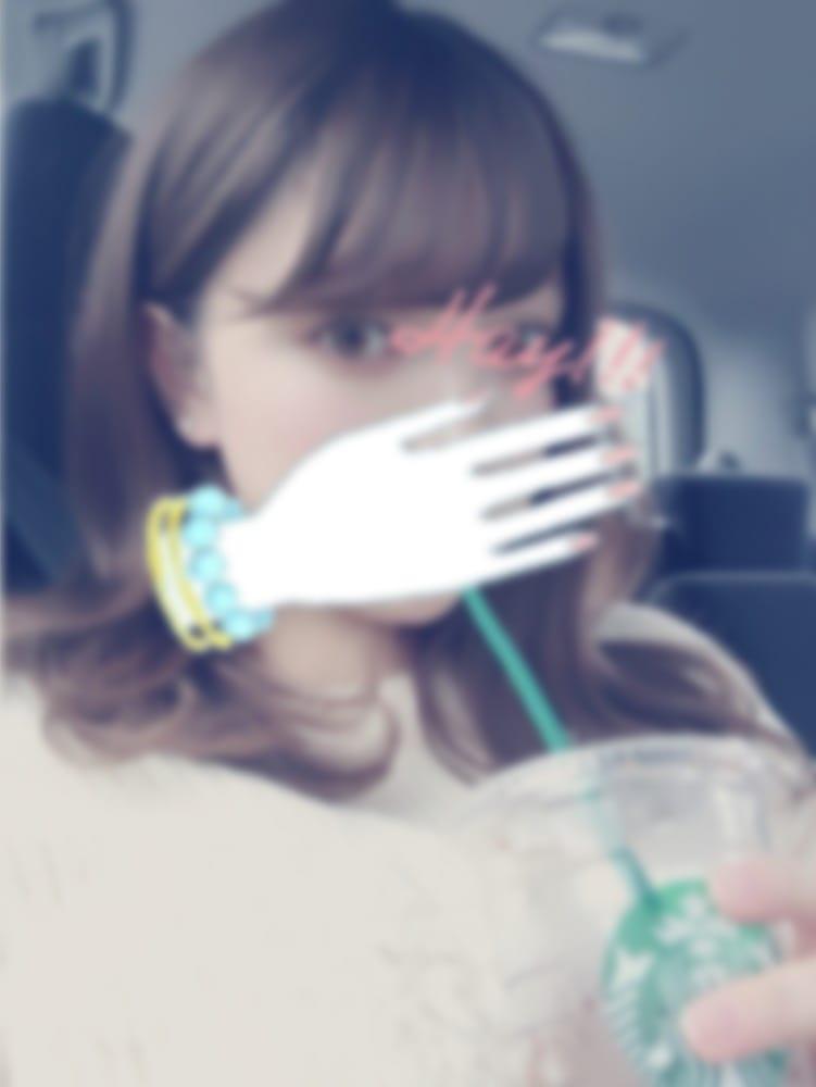 「出勤☆彡.。」10/21(土) 14:36 | こころ(ここぴー)の写メ・風俗動画