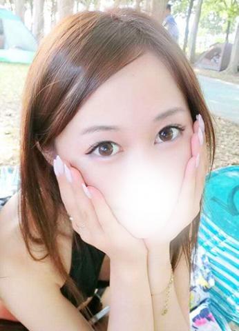「出勤してま~すっ!よろしくね★」10/21(土) 16:10 | 奈央(なお)の写メ・風俗動画