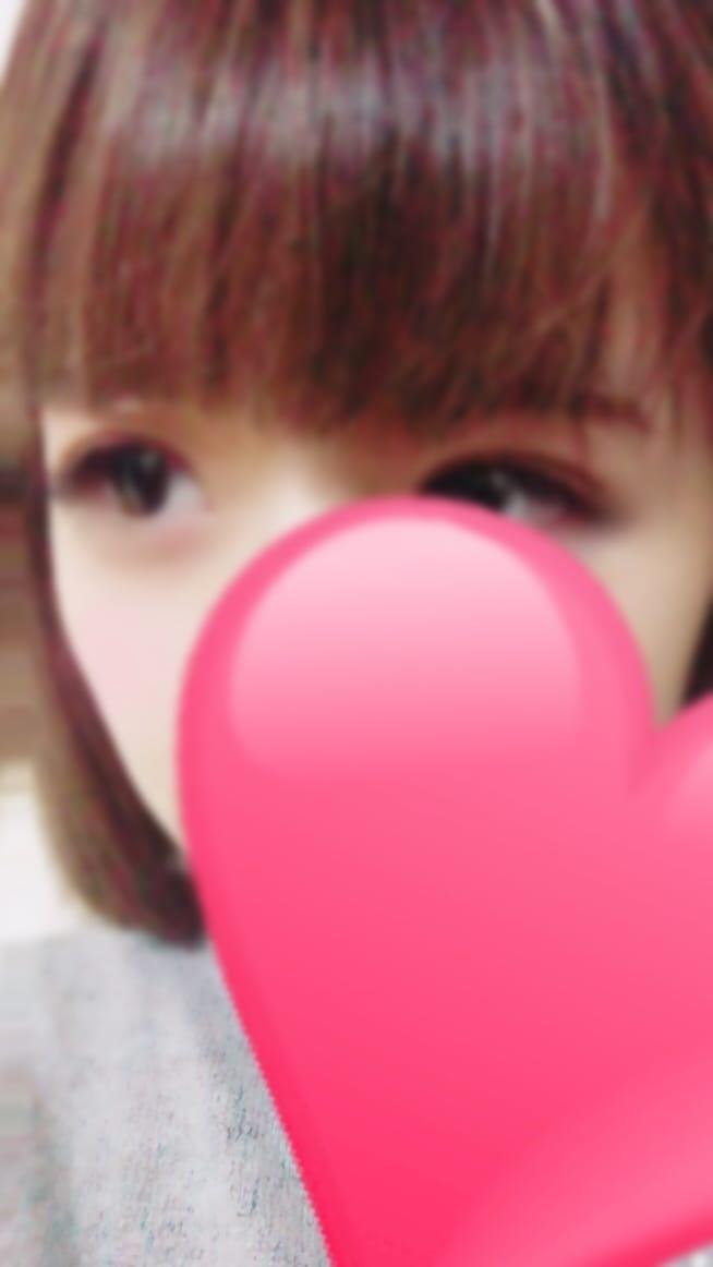 「こんにちわ」10/21(土) 17:12 | みゆきの写メ・風俗動画