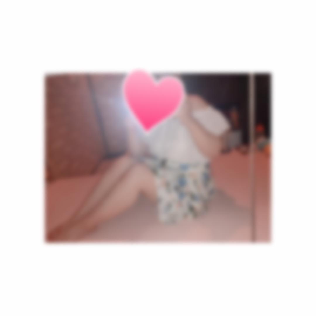 「◎ 華金」09/11(金) 19:14 | マユの写メ・風俗動画