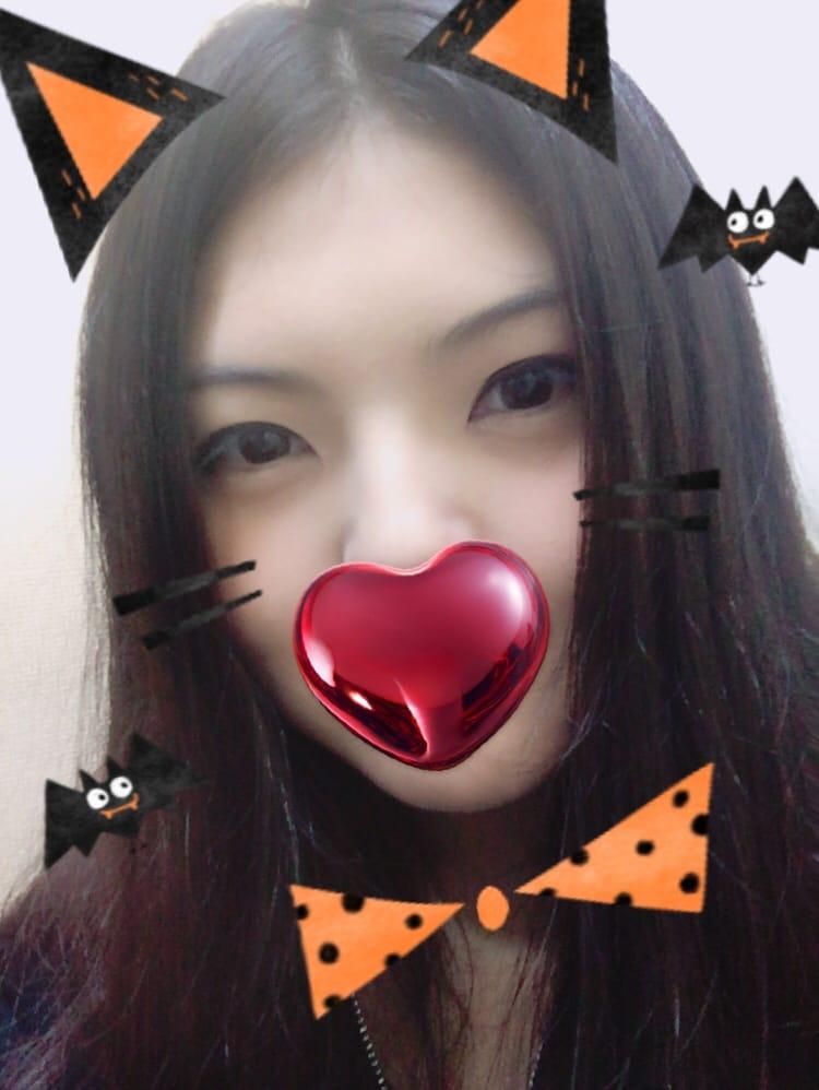 「こんばんは‼︎」10/21(土) 17:27   あさみちゃんの写メ・風俗動画