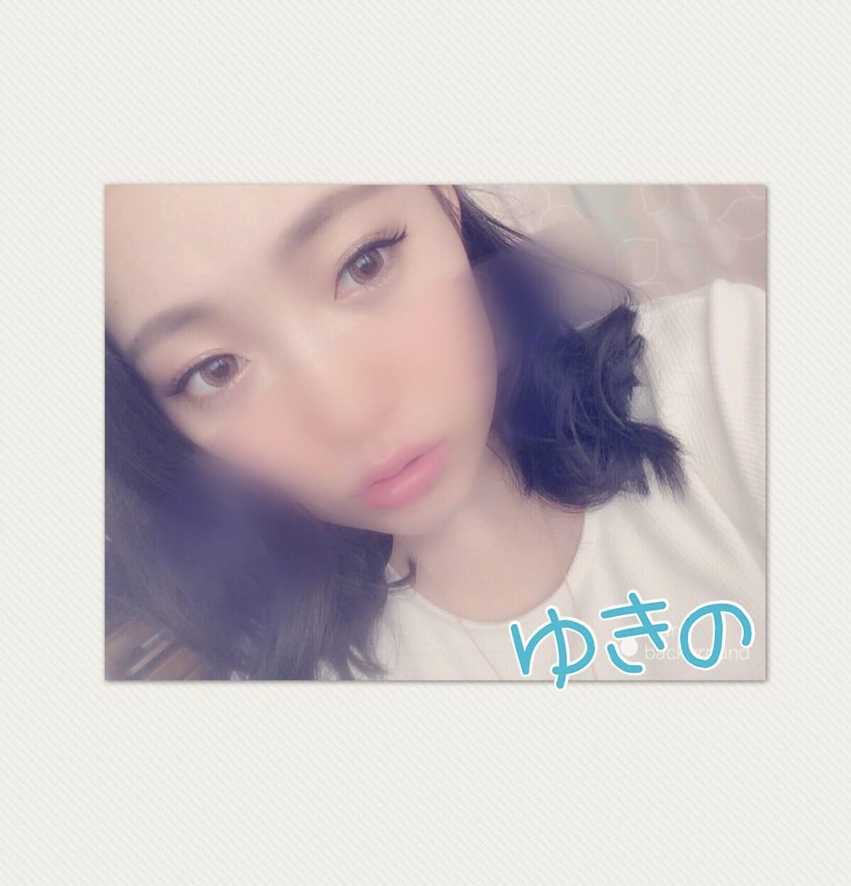 ゆきの「タイトルなし」10/21(土) 17:40   ゆきのの写メ・風俗動画