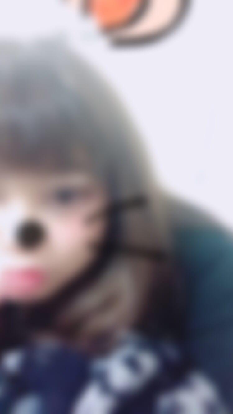 メロン「めろん」10/21(土) 18:15 | メロンの写メ・風俗動画