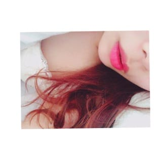 「こんばんわ♡♡」10/21(土) 19:32 | ゆあの写メ・風俗動画