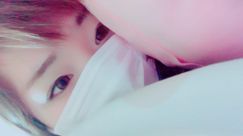 「こじらせマン」10/21(土) 21:25 | はるの写メ・風俗動画