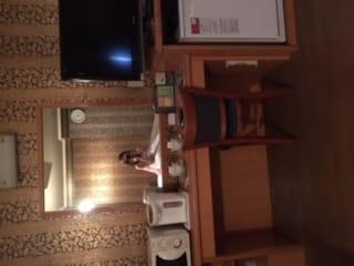 のりか「びっくり〜〜した日。」10/21(土) 21:51 | のりかの写メ・風俗動画