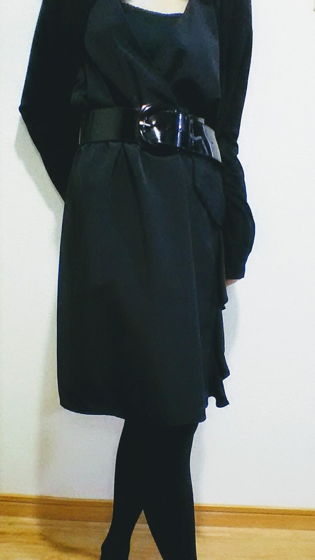 あさひ「お礼です?」10/21(土) 22:15   あさひの写メ・風俗動画