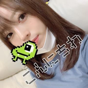 「すっぴんという名の…」09/12(土) 16:46 | ろあの写メ・風俗動画
