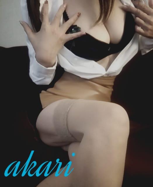 「異常無し♪」10/21(土) 22:28 | あかりの写メ・風俗動画