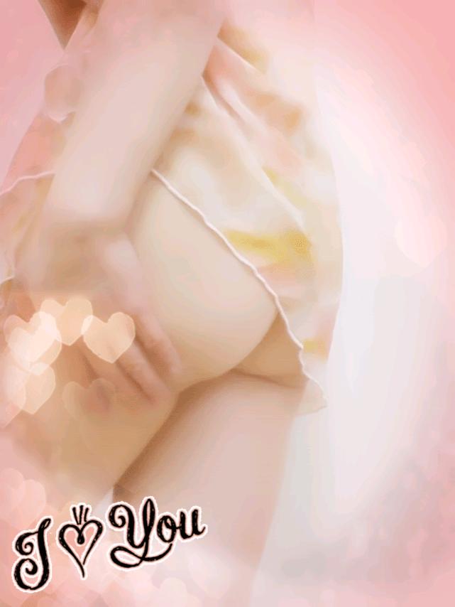 「出勤致しました(*^-^*)」10/21(土) 22:54 | 前川さんの写メ・風俗動画