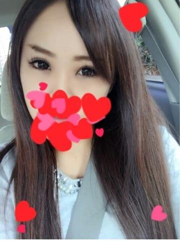 「ありがとうございました」10/21(土) 23:04 | まりえの写メ・風俗動画