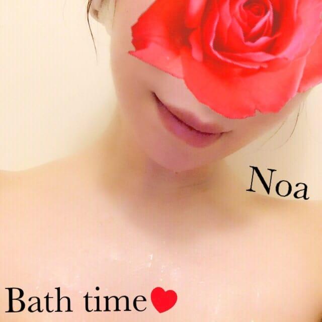 のあ「Bath time」10/21(土) 23:34   のあの写メ・風俗動画