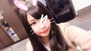北野さえら「やほほん」10/22(日) 00:14   北野さえらの写メ・風俗動画