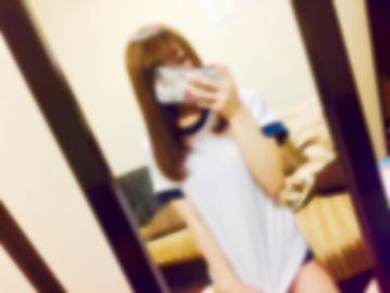 あんず「船橋自宅のお兄さん?」10/22(日) 00:52 | あんずの写メ・風俗動画