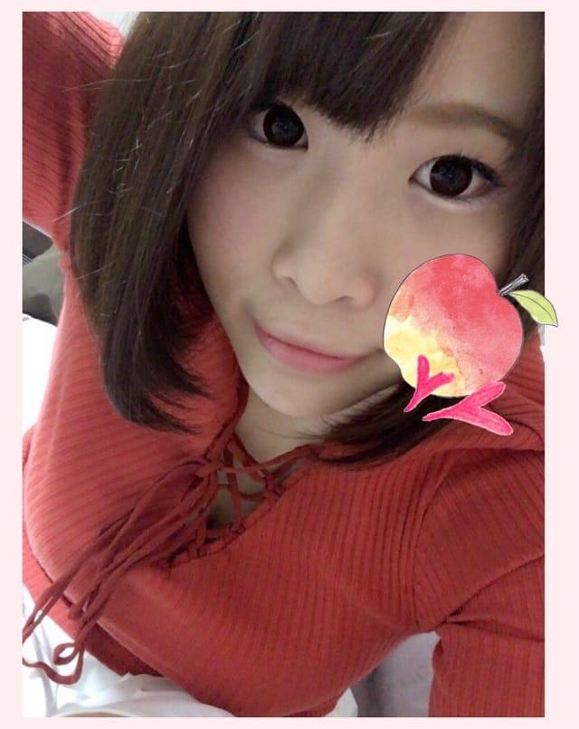 りんご「MGの仲良しさんへ?」10/22(日) 01:22 | りんごの写メ・風俗動画