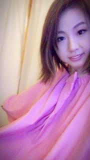 「10/22」10/22(日) 01:38 | 青木りんの写メ・風俗動画