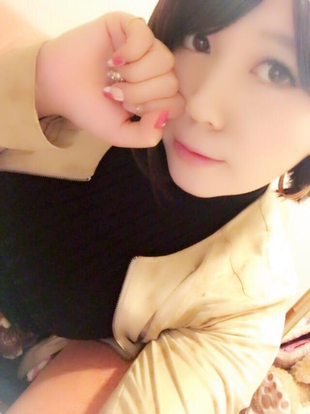 ゆり「ありがとうございました♡」10/22(日) 01:53 | ゆりの写メ・風俗動画