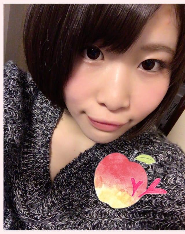 りんご「津田沼ご自宅のお客様へ?」10/22(日) 02:10 | りんごの写メ・風俗動画