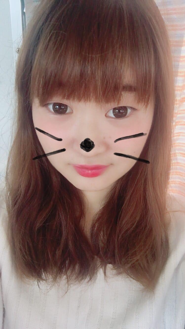 ツキヒ「初めまして☆」10/22(日) 02:19 | ツキヒの写メ・風俗動画