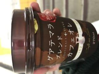 めい「カフェオレ」10/22(日) 02:58 | めいの写メ・風俗動画