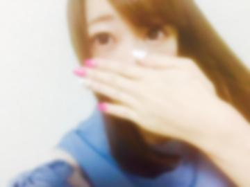 あんず「ありがとう?」10/22(日) 04:29 | あんずの写メ・風俗動画