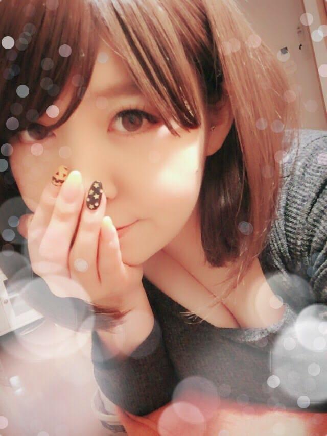 ゆり「おつかれさまです」10/22(日) 04:46 | ゆりの写メ・風俗動画