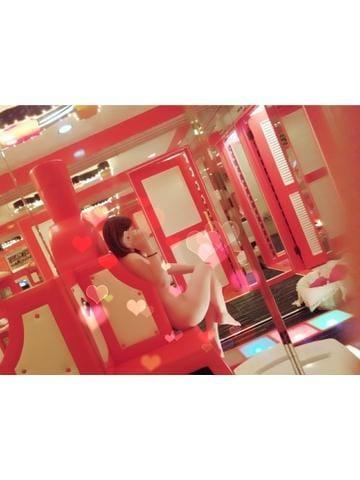「今日はお休みです」10/22(日) 05:11 | 青山るいの写メ・風俗動画