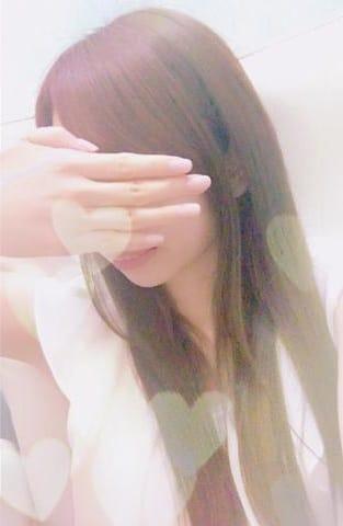 ゆり「☆サンレモ S様☆」10/22(日) 05:18 | ゆりの写メ・風俗動画