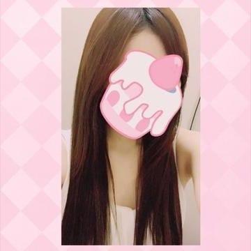 ゆり「ご予約のT様♪」10/22(日) 05:35 | ゆりの写メ・風俗動画