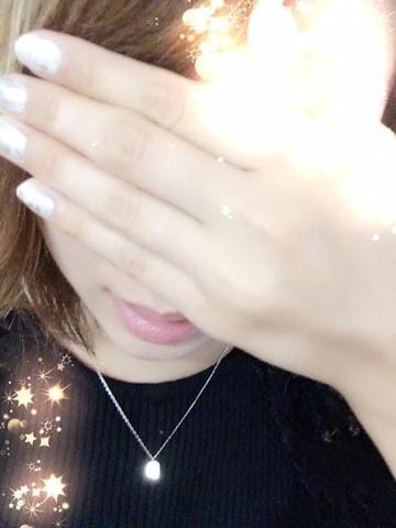 あかり「お礼♡」10/22(日) 06:09 | あかりの写メ・風俗動画