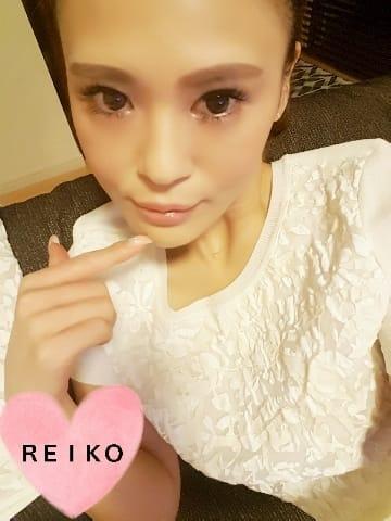 麗子「また逢えた??」10/22(日) 06:18   麗子の写メ・風俗動画