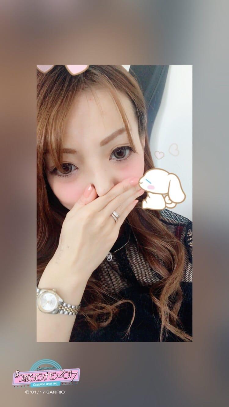 「?おやすみなさい?」10/22(日) 06:28 | さらの写メ・風俗動画