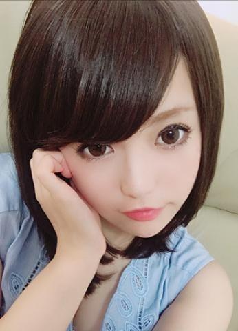 「感謝」10/22(日) 06:30 | 芹(せり)の写メ・風俗動画