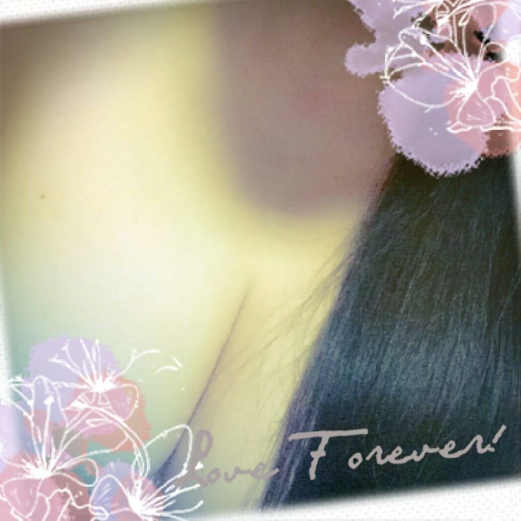 「おはよう」10/22(日) 08:41   ☆エリカ☆ERIKA☆の写メ・風俗動画