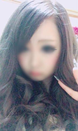 ふわり 即尺無料!!「休暇」10/22(日) 11:09 | ふわり 即尺無料!!の写メ・風俗動画